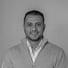 Samer Al-Hakeem
