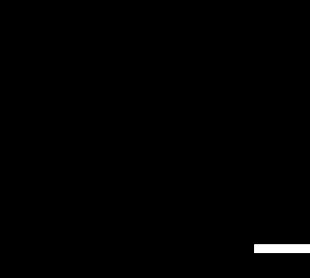 nätvägg