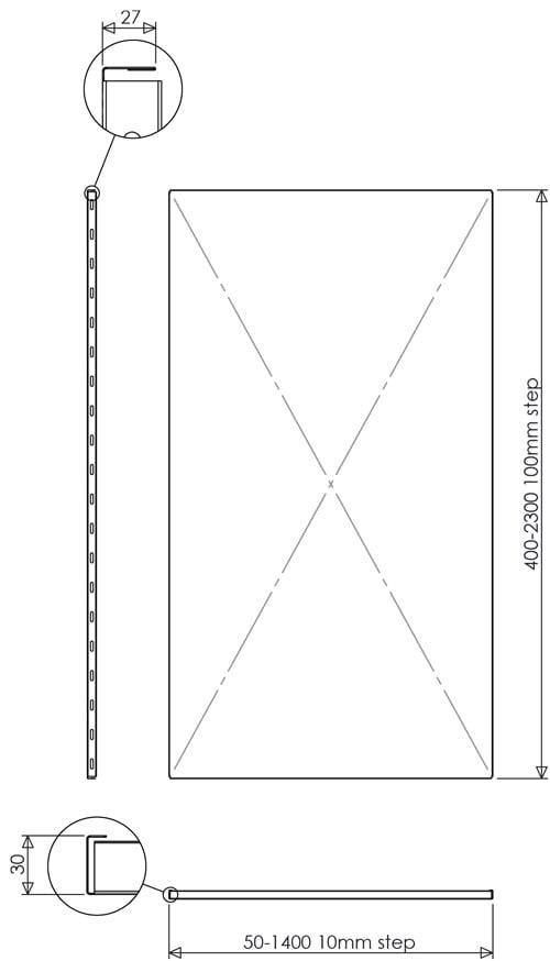 panneau-tole-1 (2)