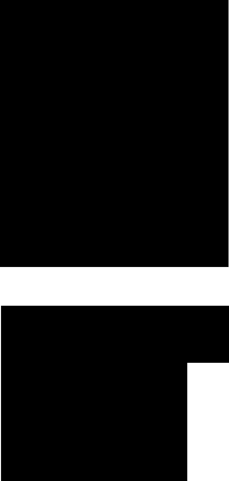 stolpar-svetsmutter