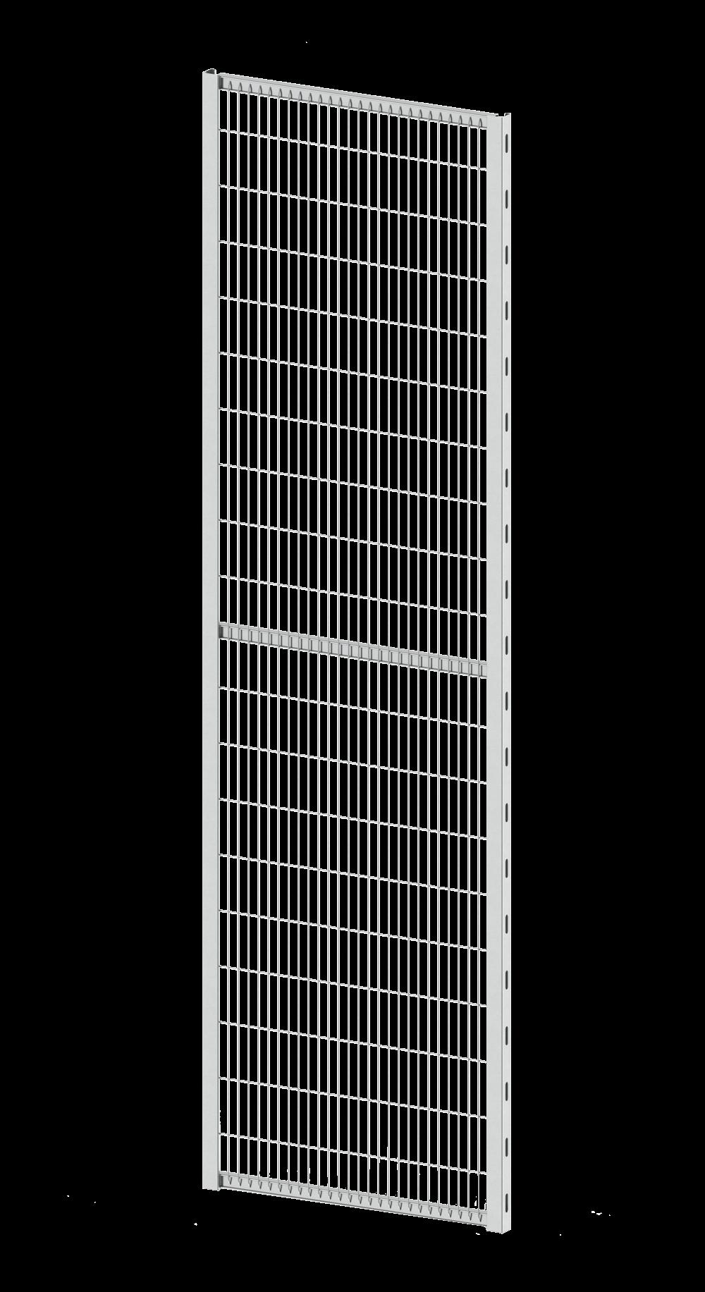 Machine_guard_mesh panel_01-100px-wide-1