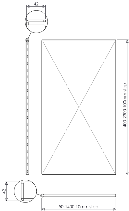 pc-panel-1